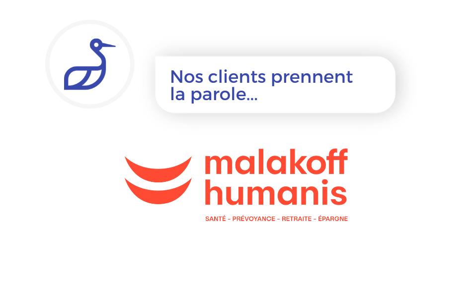 témoignage chatbot cyconia malakoff humanis