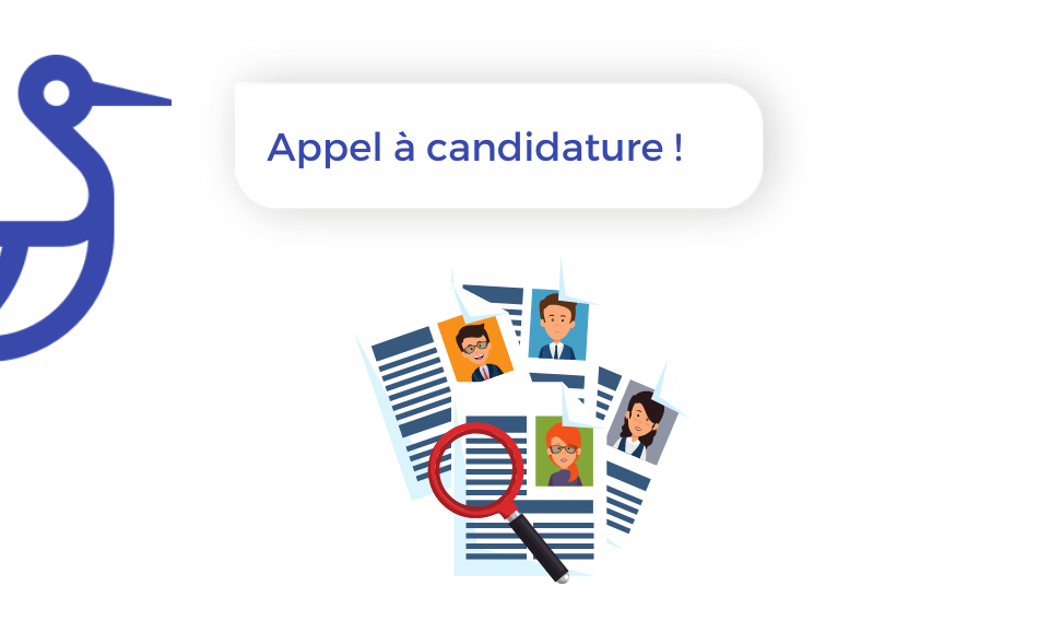 Cyconia chatbot d'entreprise recrute